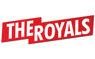 The Royals Gifts, Collectibles and Merchandise in Canada!