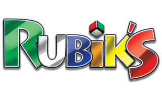 Rubiks Cube Gifts, Collectibles and Merchandise in Canada!