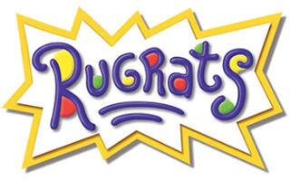 Rugrats Gifts, Collectibles and Merchandise in Canada!