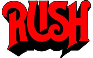 RUSH Gifts, Collectibles and Merchandise in Canada!