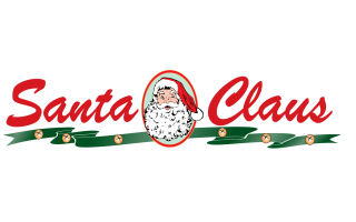 SANTA CLAUS Gifts, Collectibles and Merchandise in Canada!