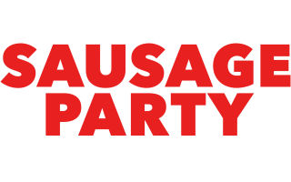 Sausage Party Gifts, Collectibles and Merchandise in Canada!