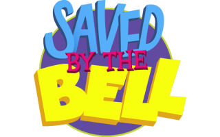 Saved by the Bell Gifts, Collectibles and Merchandise in Canada!