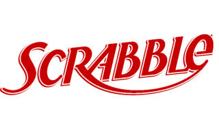 SCRABBLE Gifts, Collectibles and Merchandise in Canada!