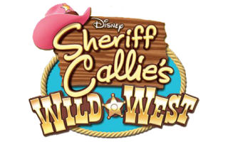 SHERIFF CALLIES WILD WEST Gifts, Collectibles and Merchandise in Canada!