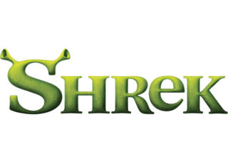 Shrek Gifts, Collectibles and Merchandise in Canada!