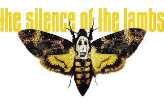 SILENCE OF THE LAMBS Gifts, Collectibles and Merchandise in Canada!