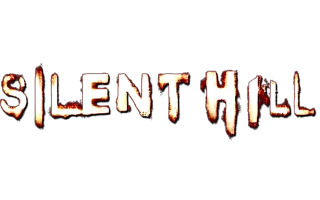 SILENT HILL Gifts, Collectibles and Merchandise in Canada!