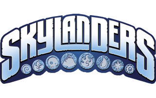 Skylanders Gifts, Collectibles and Merchandise in Canada!