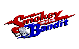 Smokey and the Bandit Gifts, Collectibles and Merchandise in Canada!