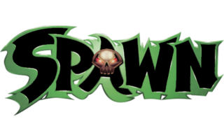 Spawn Gifts, Collectibles and Merchandise in Canada!