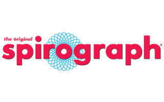 SPIROGRAPH Gifts, Collectibles and Merchandise in Canada!