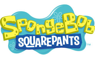 SPONGEBOB SQUAREPANTS Gifts, Collectibles and Merchandise in Canada!