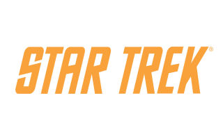 STAR TREK Gifts, Collectibles and Merchandise in Canada!