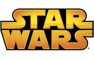 STAR WARS Gifts, Collectibles and Merchandise in Canada!
