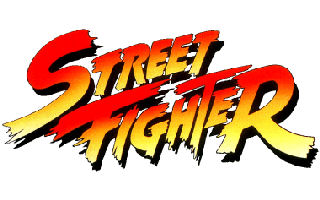STREET FIGHTER Gifts, Collectibles and Merchandise in Canada!