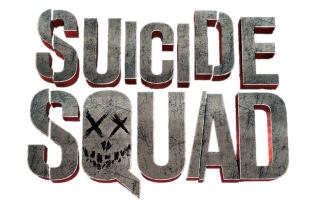 SUICIDE SQUAD Gifts, Collectibles and Merchandise in Canada!