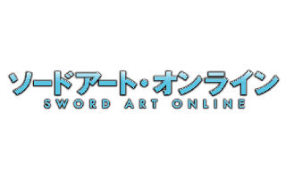 SWORD ART ONLINE Gifts, Collectibles and Merchandise in Canada!