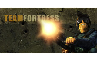 Team Fortress Gifts, Collectibles and Merchandise in Canada!