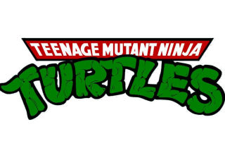 TEENAGE MUTANT NINJA TURTLES Gifts, Collectibles and Merchandise in Canada!