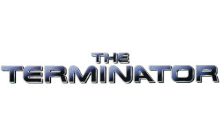 Terminator Gifts, Collectibles and Merchandise in Canada!