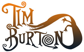 TIM BURTON Gifts, Collectibles and Merchandise in Canada!