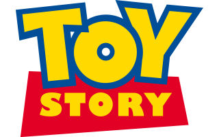 TOY STORY Gifts, Collectibles and Merchandise in Canada!