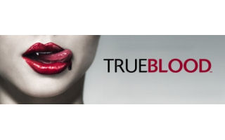 TRUE BLOOD Gifts, Collectibles and Merchandise in Canada!