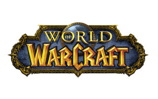 WARCRAFT Gifts, Collectibles and Merchandise in Canada!