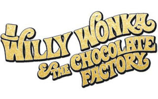Willy Wonka And The Chocolate Factory Gifts, Collectibles and Merchandise in Canada!