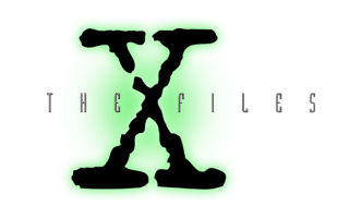 The X-Files Gifts, Collectibles and Merchandise in Canada!