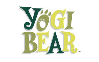 YOGI BEAR Gifts, Collectibles and Merchandise in Canada!