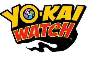 YO-KAI WATCH Gifts, Collectibles and Merchandise in Canada!