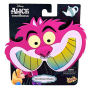 Alice in Wonder Land Cheshire Cat Sun-Staches.