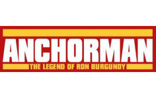 anchorman Collectibles, Gifts and Merchandise Shipping from Canada.