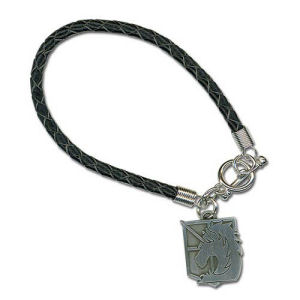 Attack on Titan Military Police Bracelet
