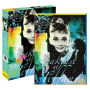 Breakfast at Tiffanys 1000 Piece Puzzle.