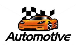 automotive Collectibles, Gifts and Merchandise Shipping from Canada.