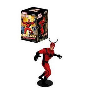 Avengers Giant-Man Marvel HeroClix 7 Inch Promo Figure