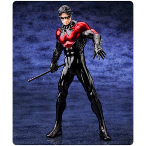 DC Comics New 52 Nightwing ArtFX 1/10th Scale Statue