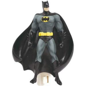 Westland Giftware DC Comics Batman Night Light