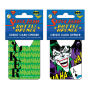 Batman Joker Ha Ha Credit Card Bottle Opener.
