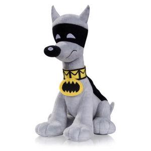 DC Comics Super-Pets Ace Plush