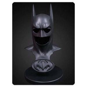 Batman and Robin Movie Batman Panther Cowl Prop Replica