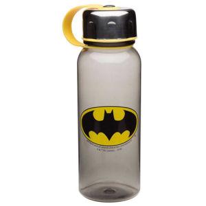 Batman 24 Ounce Summit Water Bottle