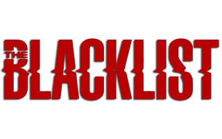 blacklist Collectibles, Gifts and Merchandise Shipping from Canada.