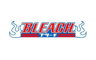 bleach Collectibles, Gifts and Merchandise Shipping from Canada.