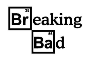 breakingbad Collectibles, Gifts and Merchandise Shipping from Canada.