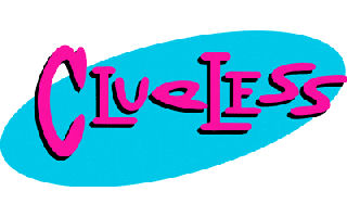 clueless Collectibles, Gifts and Merchandise Shipping from Canada.