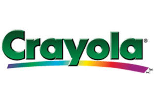 crayola Collectibles, Gifts and Merchandise Shipping from Canada.